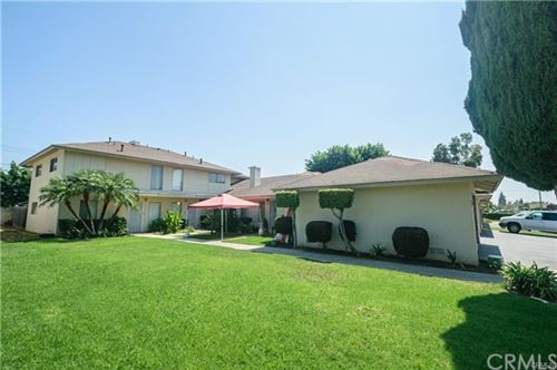 Photo of 14652 Carfax Drive, Tustin, CA 92780 (MLS # NP21001125)