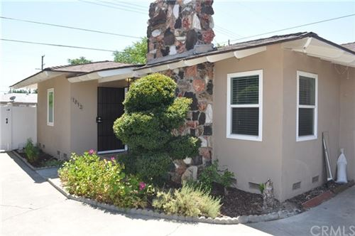 Photo of 1032 E Washington, Orange, CA 92866 (MLS # OC20132125)