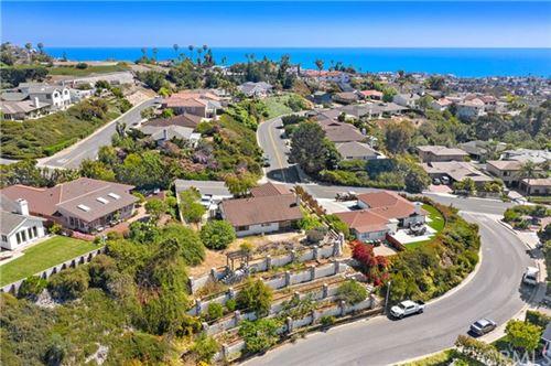 Photo of 446 Calle Miguel, San Clemente, CA 92672 (MLS # OC21118125)