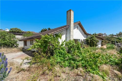 Tiny photo for 446 Calle Miguel, San Clemente, CA 92672 (MLS # OC21118125)