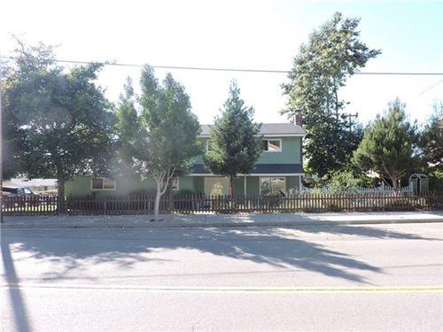 Photo of 497 Coach Road, Arroyo Grande, CA 93420 (MLS # PI20249125)