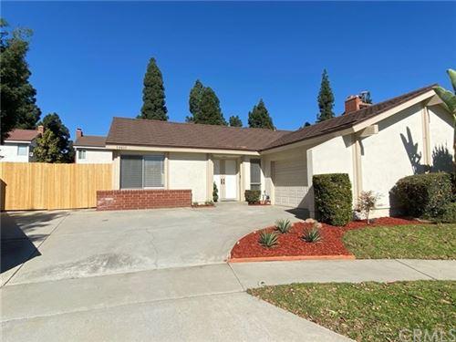 Photo of 13011 PALM Place, Cerritos, CA 90703 (MLS # SB20241125)