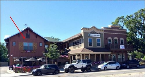 Photo of 624 S Main Street #201A, Templeton, CA 93465 (MLS # SP20126125)