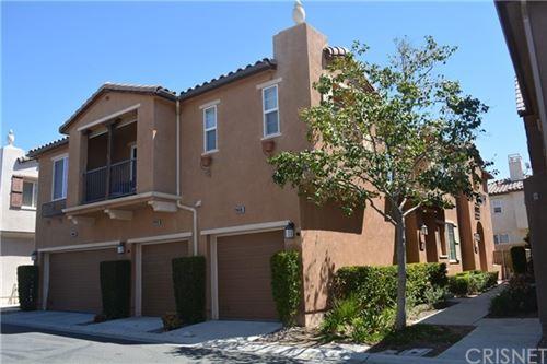 Photo of 28438 Santa Rosa Lane, Saugus, CA 91350 (MLS # SR21119125)