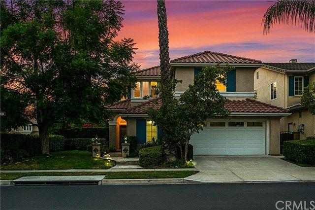 23 Candlewood, Irvine, CA 92620 - MLS#: CV20188125