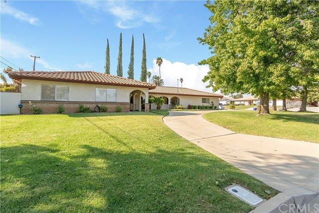 5742 Date Avenue, Rialto, CA 92377 - MLS#: CV20215125
