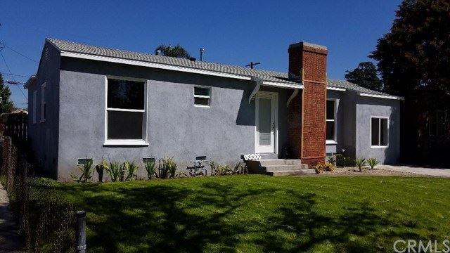Photo of 10435 Chandler Boulevard, North Hollywood, CA 91601 (MLS # EV20068125)