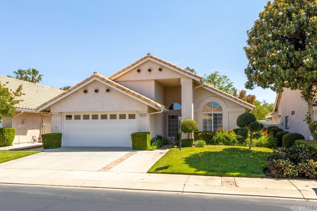 5295 Riviera Avenue, Banning, CA 92220 - MLS#: EV21126125