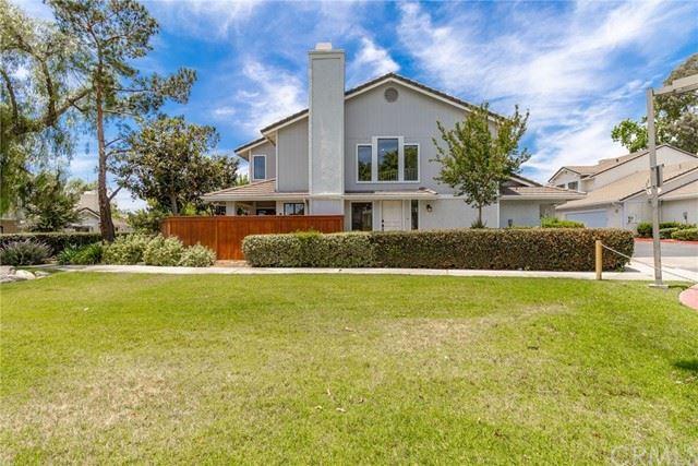 9164 E Rancho Park Circle, Rancho Cucamonga, CA 91730 - MLS#: IG21122125