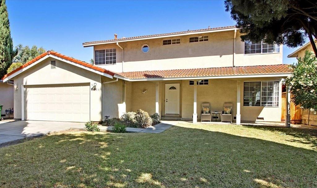4986 Chiles Drive, San Jose, CA 95136 - MLS#: ML81863125