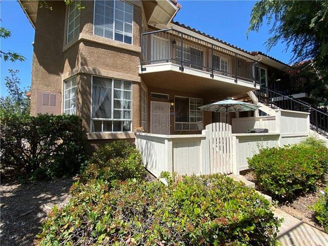 17 Via Hermosa, Rancho Santa Margarita, CA 92688 - MLS#: OC21095125