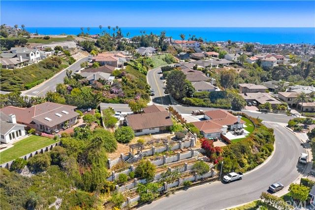 Photo for 446 Calle Miguel, San Clemente, CA 92672 (MLS # OC21118125)