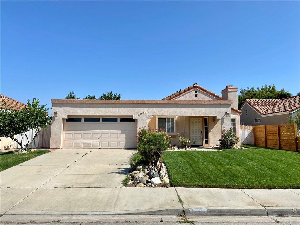 1503 Woodmere Road, Santa Maria, CA 93455 - MLS#: PI21194125
