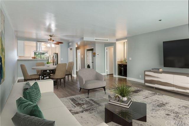 29641 S Western Avenue #104, Rancho Palos Verdes, CA 90275 - MLS#: PV21132125
