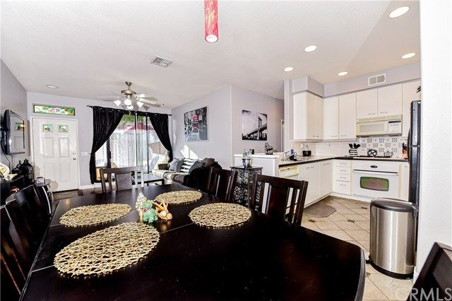 19603 Agria Way #NA, Lake Forest, CA 92679 - #: PW20247125