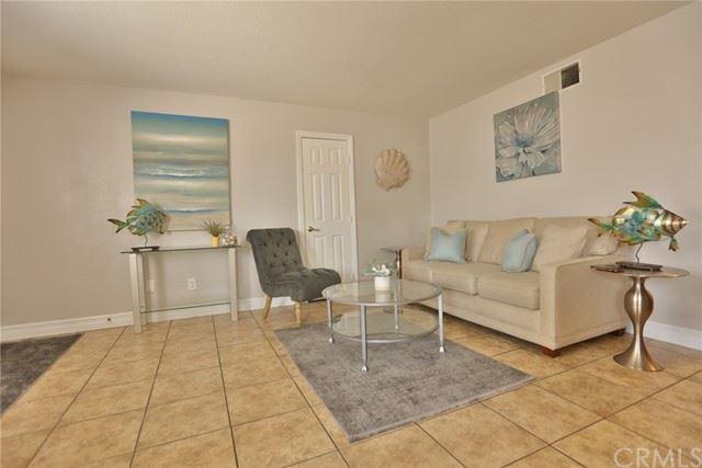8998 Mango Avenue #D, Fontana, CA 92335 - MLS#: PW21120125