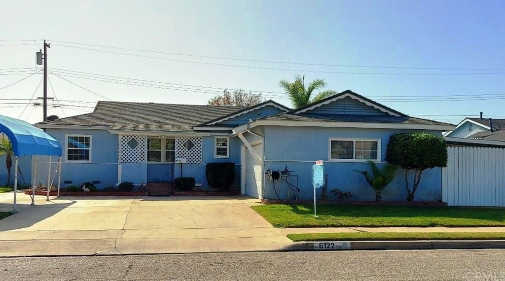 Photo of 6122 Choctaw Drive, Westminster, CA 92683 (MLS # RS21225125)