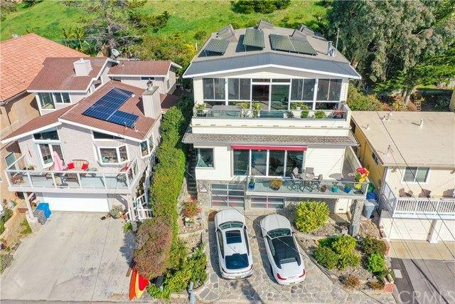 Photo of 3177 Shearer Avenue, Cayucos, CA 93430 (MLS # SC20040125)