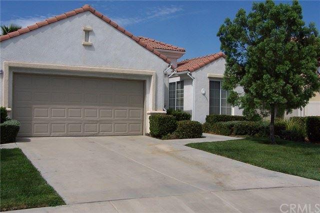 28994 Baywater Drive, Menifee, CA 92584 - MLS#: SW20173125