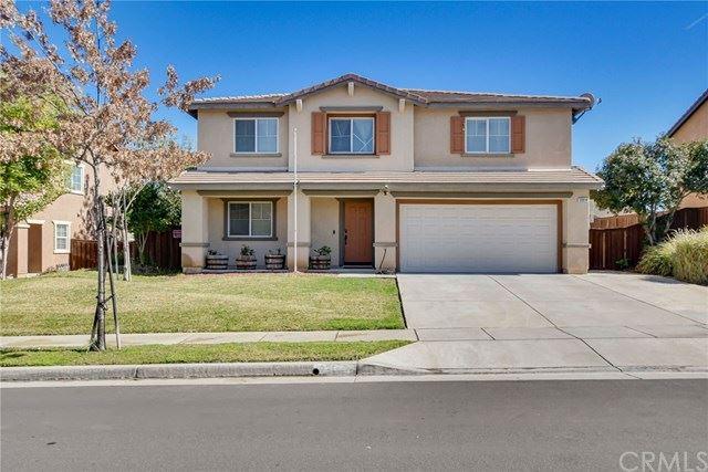 33914 Nightingale Avenue, Murrieta, CA 92563 - MLS#: SW21040125