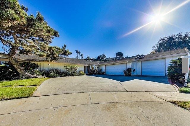 Photo of 1186 Guinda Court, Camarillo, CA 93010 (MLS # V1-2125)