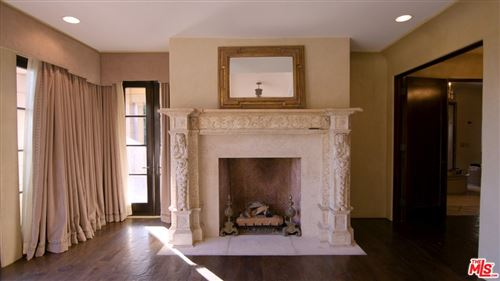 Tiny photo for 34 Beverly Park Circle, Beverly Hills, CA 90210 (MLS # 21714126)