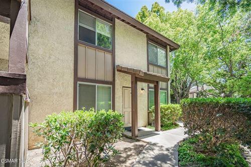 Photo of 1348 E Hillcrest Drive #66, Thousand Oaks, CA 91362 (MLS # 221003126)
