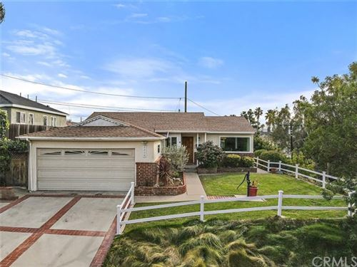 Photo of 2208 Fisher Court, Redondo Beach, CA 90278 (MLS # CV21009126)