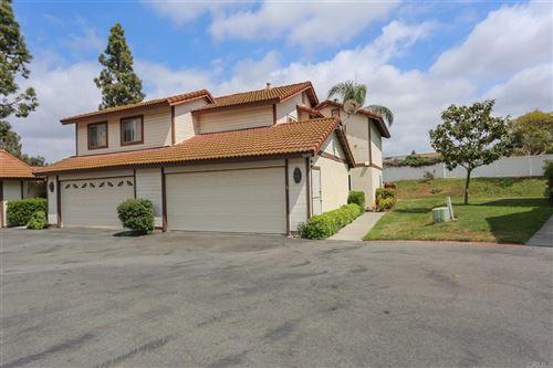 Photo of 5679 Raintree Way, Oceanside, CA 92057 (MLS # NDP2105126)
