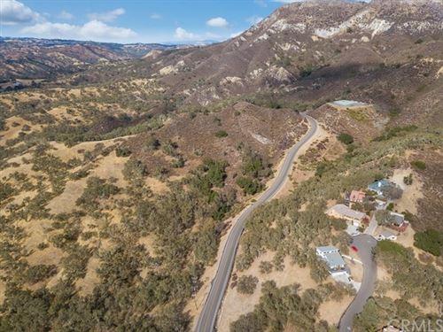 Photo of 0 Oak Shores Drive, Bradley, CA 93426 (MLS # NS20244126)