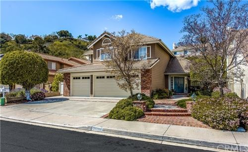 Photo of 28921 Glenn Ranch Way, Lake Forest, CA 92679 (MLS # OC20064126)