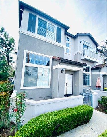 Photo of 13503 Cobblestone Lane, Westminster, CA 92683 (MLS # PW21041126)