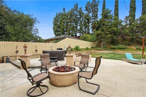 Tiny photo for 1298 Woodcrest Avenue, Brea, CA 92821 (MLS # PW21100126)