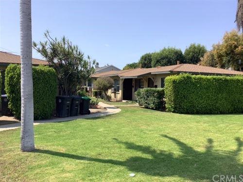 Photo of 14225 Newport Avenue, Tustin, CA 92780 (MLS # PW21153126)