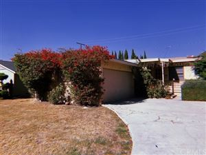 Photo of 2417 W 181st Street, Torrance, CA 90504 (MLS # SB19261126)