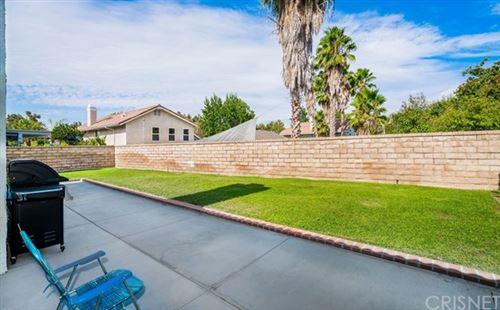 Tiny photo for 25762 Calle Court, Valencia, CA 91355 (MLS # SR20174126)