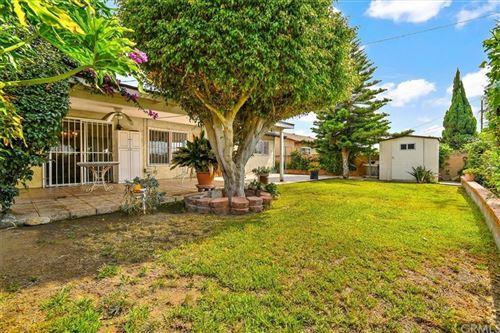 Tiny photo for 22549 S Van Deene Avenue, Torrance, CA 90502 (MLS # SW21226126)