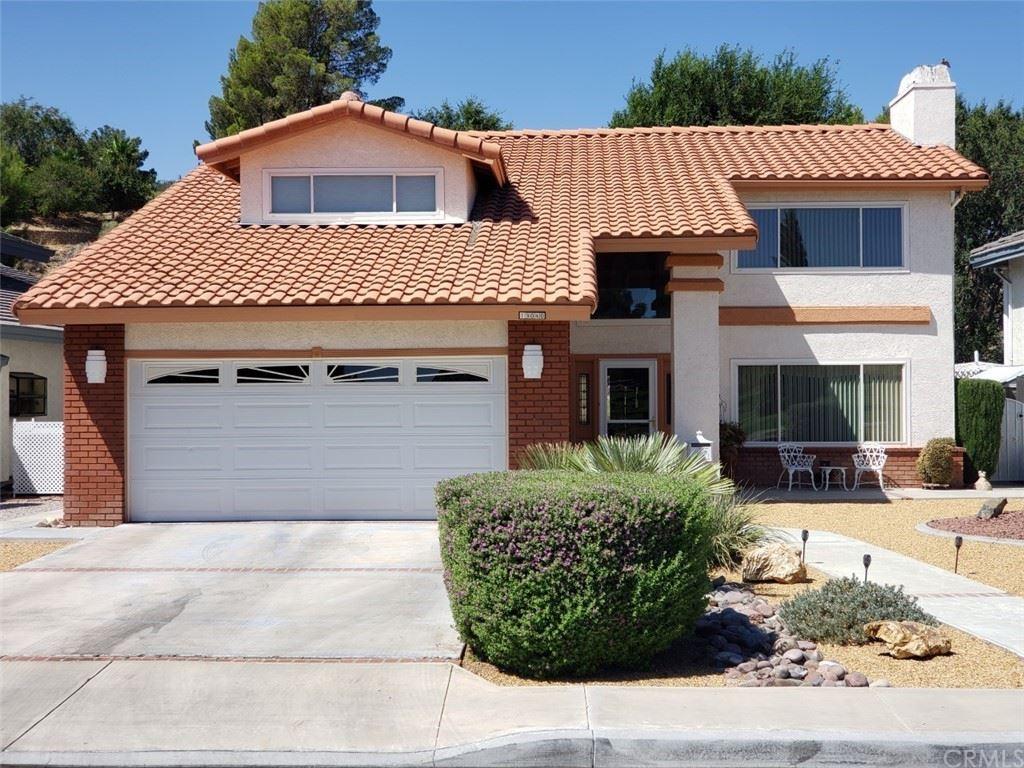 13040 Spring Valley, Victorville, CA 92395 - MLS#: CV21195126