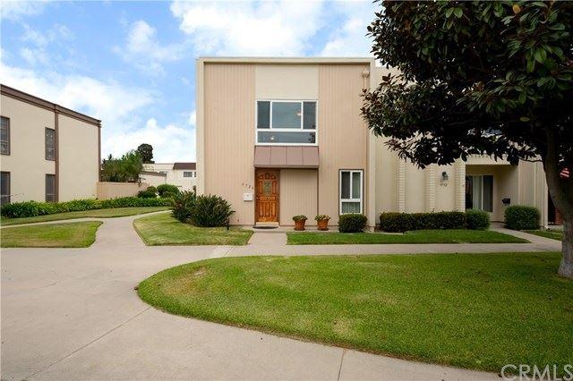 9726 Brookhaven Circle, Huntington Beach, CA 92646 - MLS#: OC20225126