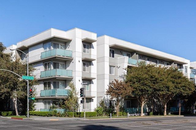 160 S Hudson Avenue #414, Pasadena, CA 91101 - #: P1-2126