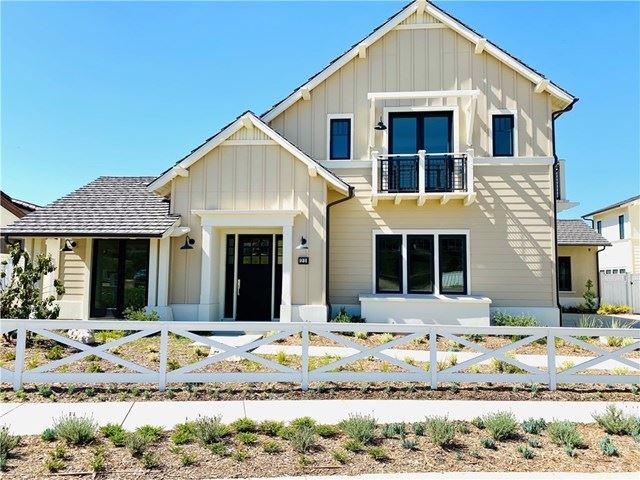21 Phillips Ranch Road, Rolling Hills Estates, CA 90274 - MLS#: PV19262126