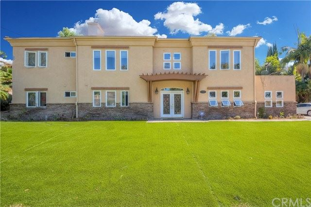 15424 Olive Branch Drive, La Mirada, CA 90638 - MLS#: PW20142126