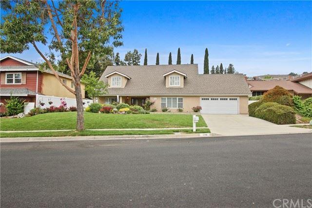 Photo for 1298 Woodcrest Avenue, Brea, CA 92821 (MLS # PW21100126)