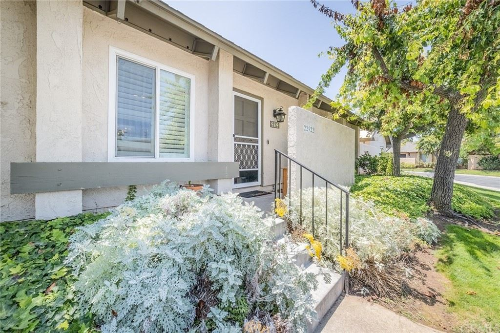 Photo of 22922 Avenida Valverde, Laguna Hills, CA 92653 (MLS # PW21158126)