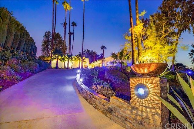 1576 El Dorado Drive, Thousand Oaks, CA 91362 - #: SR21039126