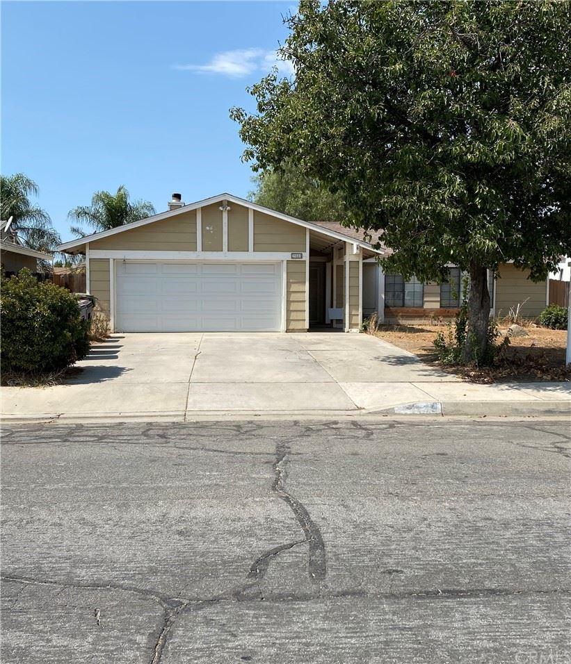 29885 Killington Drive, Menifee, CA 92586 - MLS#: SW21218126