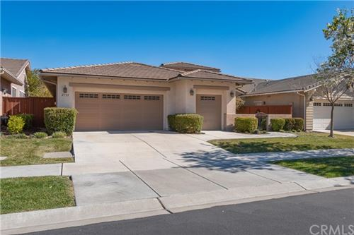 Photo of 2755 Traditions Loop, Paso Robles, CA 93446 (MLS # NS21037127)