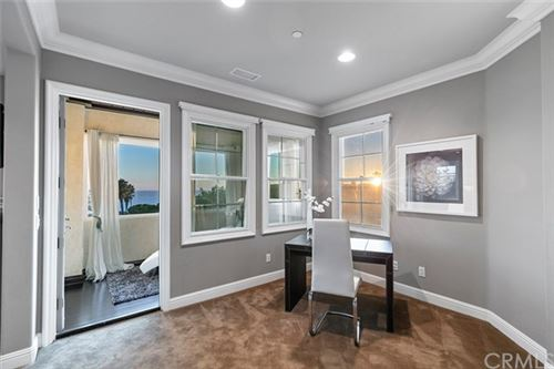Photo of 4 Via Corsica, Dana Point, CA 92629 (MLS # OC19210127)