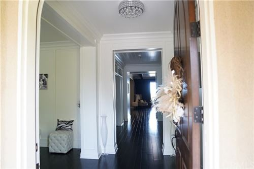 Tiny photo for 908 Newhall, Brea, CA 92821 (MLS # OC19276127)