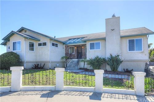 Photo of 251 Ridge Road, Pismo Beach, CA 93449 (MLS # PI20045127)